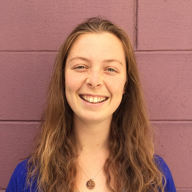 Sophie Hale, Research Analyst, Motu Economic & Public Policy Research Trust